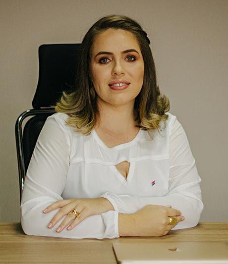 Foto Izabella Fernanda Pyus